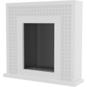 SGABELLO TOKIO (XH 101-2), nero SHINNING PVC LEATHER COVERED, coppia di sgabelli design, stool,PVC