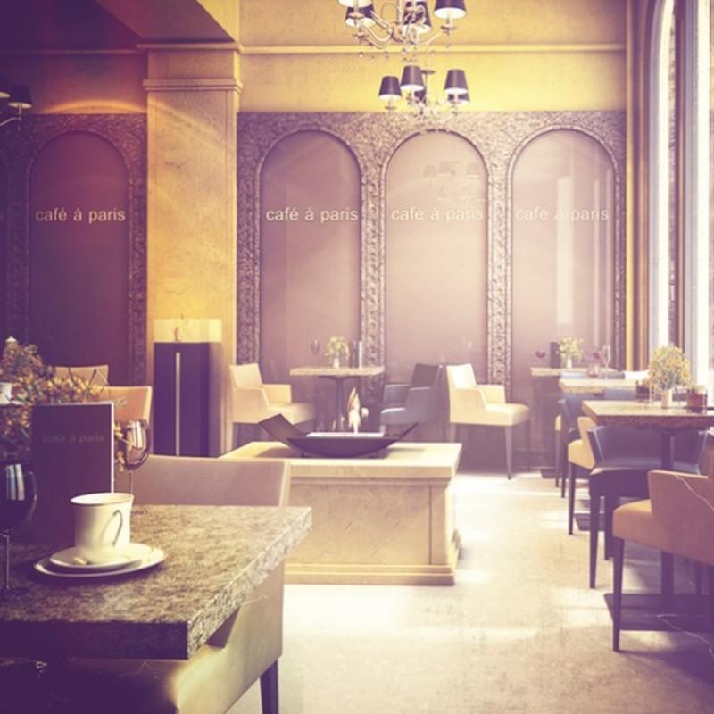 sgabello LOS ANGELES (XH-240), coppia di sgabelli design, bianco