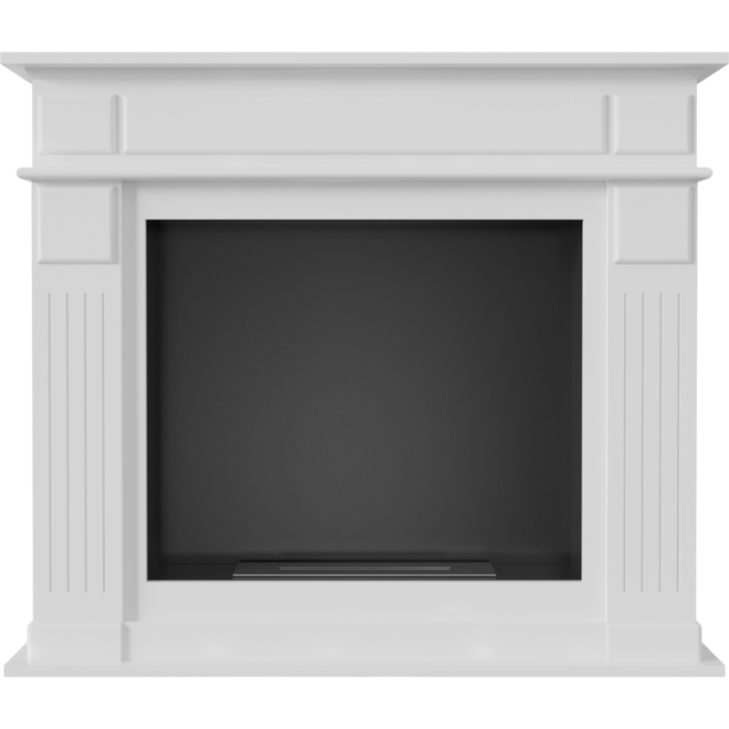 sgabello STRASBOURG (XH-274-1), coppia di sgabelli nero