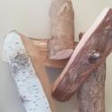 LETTINO DA MASSAGGIO nero 4 ZONE DELUX 8 cm. imbottitura doppio strato,FD095B,professionale, leggero, portatile + borsa traspor