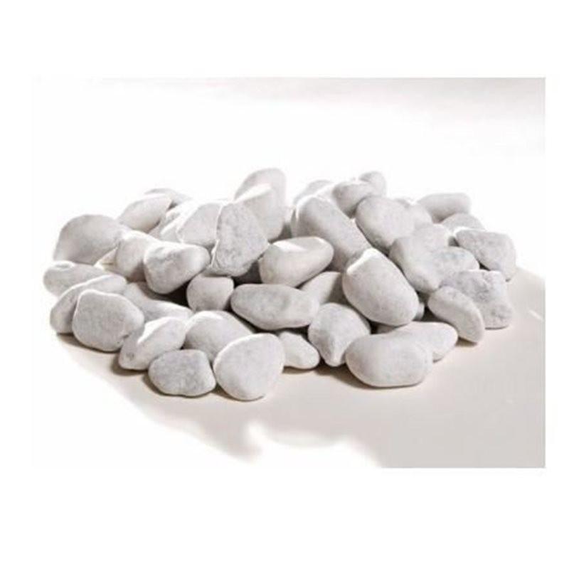 LETTINO MASSAGGIO ALLUMINIO 3 ZONE 6 cm. imbottitura,FD057B,portatile,super leggero solo 13 kg. professionale